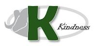 https://sites.google.com/a/pennridge.us/elementary-takes-pride/kindness