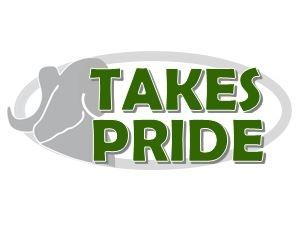 https://sites.google.com/a/pennridge.us/elementary-takes-pride/sel-at-psd