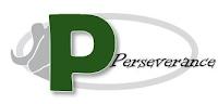 https://sites.google.com/a/pennridge.us/elementary-takes-pride/perseverance