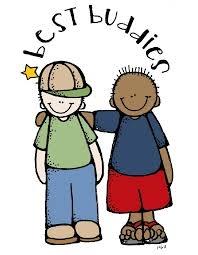 little buddies mrs sullivan s 4th grade class rh sites google com little buddies daycare little buddies meaning