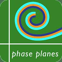 https://sites.google.com/a/pepperdine.edu/slopes/phaseplanes