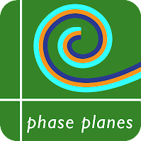 https://sites.google.com/a/pepperdine.edu/slopes/phaseplanes