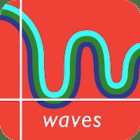 https://sites.google.com/a/pepperdine.edu/slopes/waves