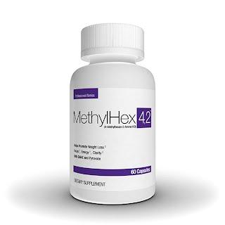 Suplementos de efedrina cafeína y aspirina para la diabetes