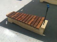 Soprano Xylophones