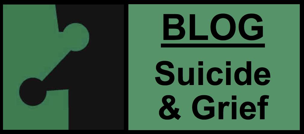 UCS Blog Logo & Link