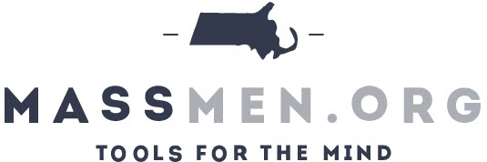 MassMen LOGO