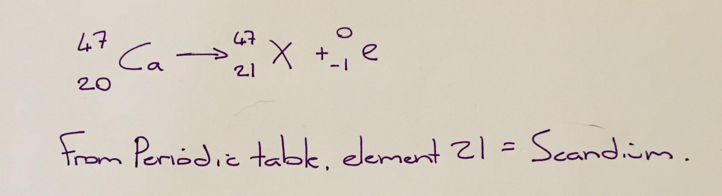 Advanced Higher Physics Equations - Tessshebaylo