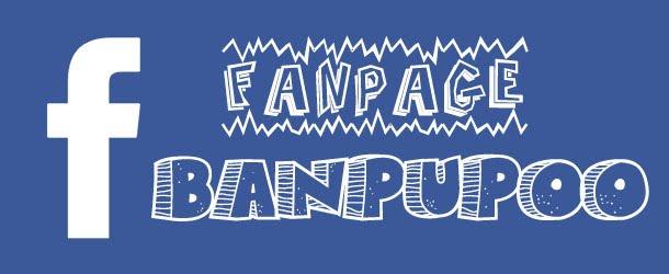 https://www.facebook.com/Banpupoo?ref=ts&fref=ts