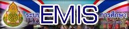 http://data.bopp-obec.info/emis/