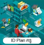ID Plan ครู