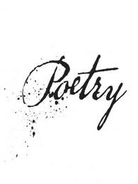 Daily poem inspiration april is national poetry month at valley vista write the letters horizontally down your paper write an interesting word or phrase from each letter that focuses on you expocarfo Choice Image