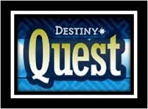http://destiny.pet.k12.ca.us/common/servlet/presenthomeform.do?l2m=Home&tm=Home&l2m=Home