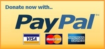 https://www.paypal.com/cgi-bin/webscr?cmd=_s-xclick&hosted_button_id=HGGEGGXV2F85Q