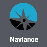 Naviance Link