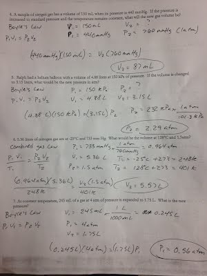 Worksheets Chemical Laws Worksheet Answers Pdf assignmentslabs erhs chemistry with mr stagg charles law and gay lussacs practice answer key