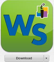 eInstruction Workspace (Interwrite) Software - Interactive ...