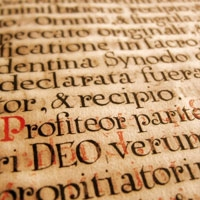Foreign language latin homework help