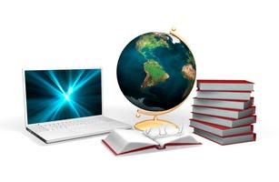 PGCPS Online Databases