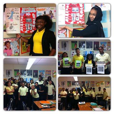 Mrs King S Tjms Health Scholars Tjms Health Education