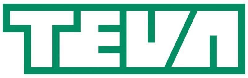 Teva Pharmaceutical Industries