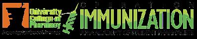 Operation Immunization