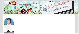 https://sites.google.com/a/phatthara.ac.th/kruyiam/home