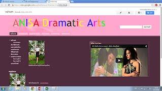 http://www.gg.gg/anisamay