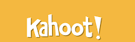 https://kahoot.it/