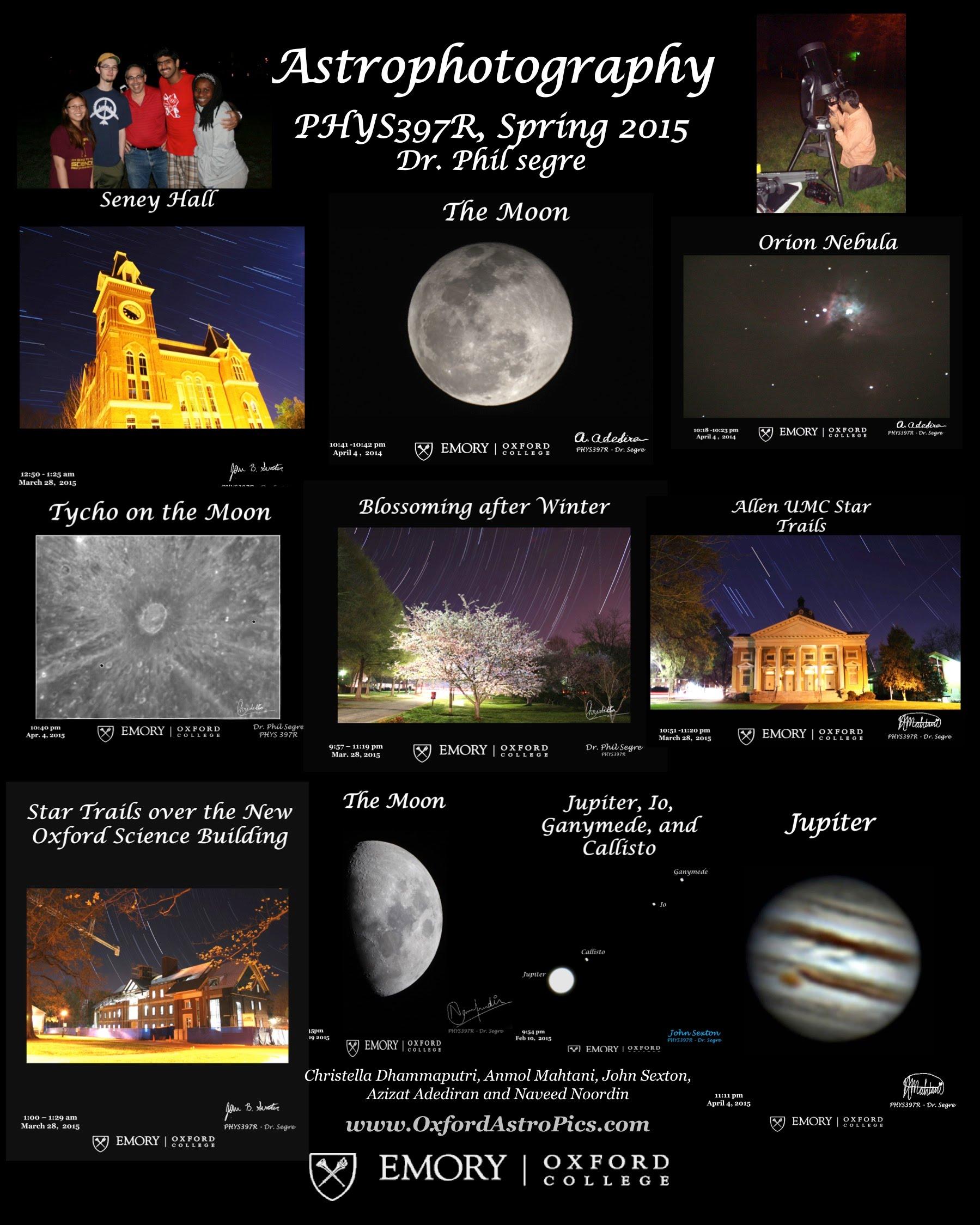https://terroba.smugmug.com/Astronomy/Student-Photos/ASTR116-Spring-2018/
