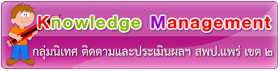 https://sites.google.com/a/phrae2.go.th/nitedph2/