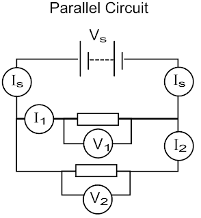 Bmw 325i Plug Wiring Diagram as well Parallel Circuits Basics in addition 2005 Ford Freestyle Wheel Diagram moreover Land Rover Free Lander Diagram together with 5 Pin Relay Wiring Diagram Resembles How The Top Schematic Is Wired It Should Be Noted That Both The L s Must Be On The Same Circuit Otherwise. on understanding automotive wiring diagrams