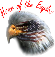 https://sites.google.com/a/pickenscountyschools.org/callahan-s-third-grade-class/home/eagle.fw.png