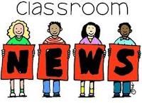 https://sites.google.com/a/pickenscountyschools.org/mrs-barber-s-3rd-grade-class/homework