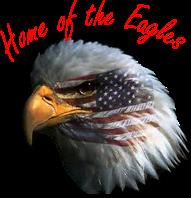https://sites.google.com/a/pickenscountyschools.org/wigington5th/home/eagle.png