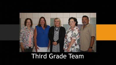 https://sites.google.com/a/pilotpointisd.com/faculty/third-grade