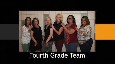 https://sites.google.com/a/pilotpointisd.com/faculty/fourth-grade-teachers