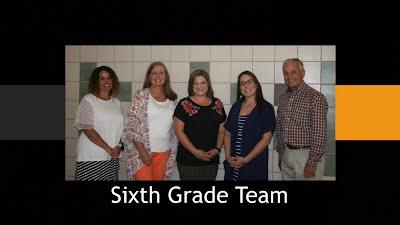 https://sites.google.com/a/pilotpointisd.com/faculty/sixth-grade-teachers