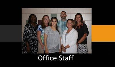 https://sites.google.com/a/pilotpointisd.com/faculty/office-staff