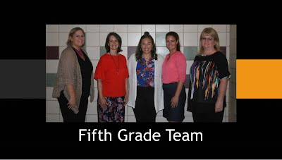 https://sites.google.com/a/pilotpointisd.com/faculty/fifth-grade-teachers