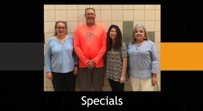 https://sites.google.com/a/pilotpointisd.com/faculty/specials-teachers