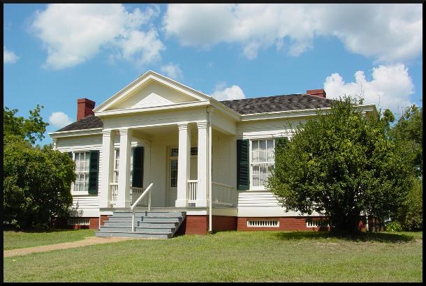 https://sites.google.com/a/pioneerwashington.org/pioneer-washington-restoration-foundation/home/Preserving/trimble