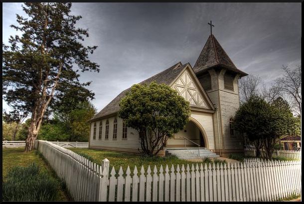 https://sites.google.com/a/pioneerwashington.org/pioneer-washington-restoration-foundation/home/Preserving/Presbyterian1.png