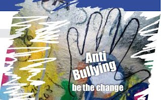 http://s3-ap-southeast-2.amazonaws.com/wh1.thewebconsole.com/wh/2673/images/Anti-Bullying-brochure.pdf