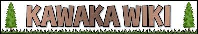 http://kawaka.wikispaces.com/home