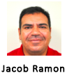 Jacob Ramon