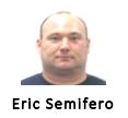 Eric Semifero