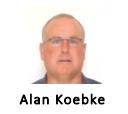Al Koebke