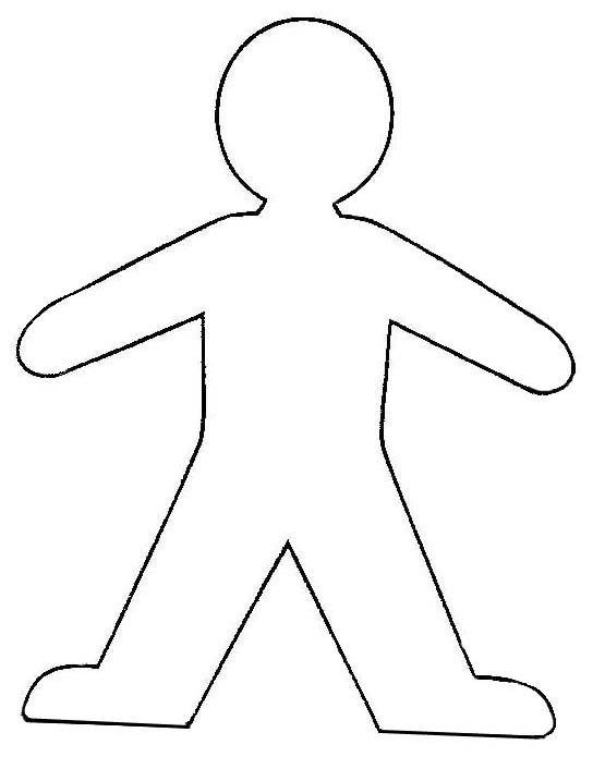 Search results for doll clothes printable templates for Free printable flat stanley template