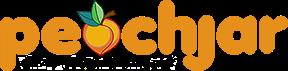 https://www.peachjar.com/index.php?a=28&b=138&region=99445